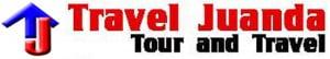 Logo Kop TravelJuanda